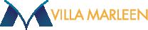 Villa Marleen Logo