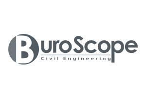 BuroScope