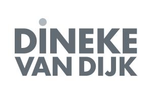 Dineke van Dijk