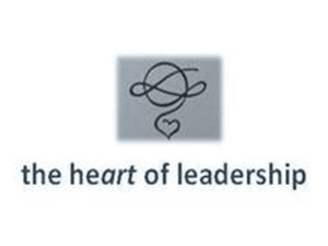 The Heart of Leadership, Karin Sorbi
