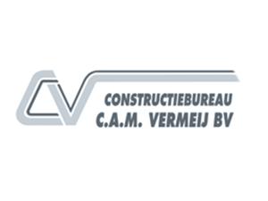 Constructiebedrijf C.A.M. Vermeij BV