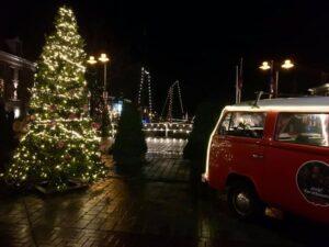 Joris Kerstboom