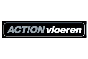 Action Vloeren